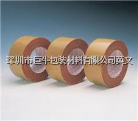 China export SHENZHEN packing expert Factory products strong and durable duct t