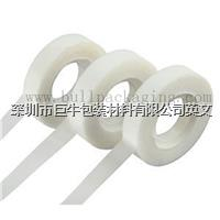 Sealing doctor New expert packing lowest price invisible tape